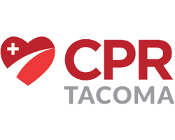 CPR Tacoma